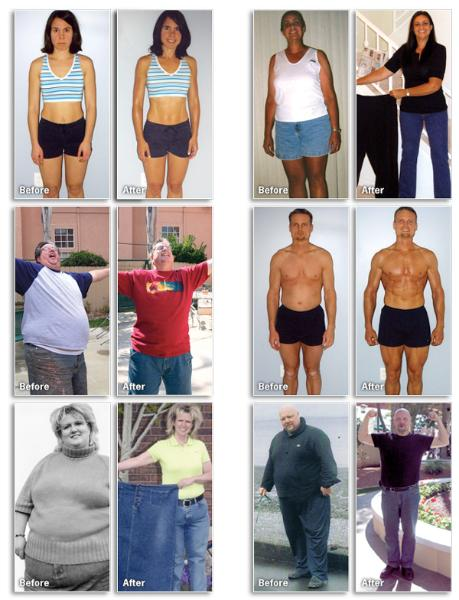weight loss Archives - Hometown Family Wellness Center