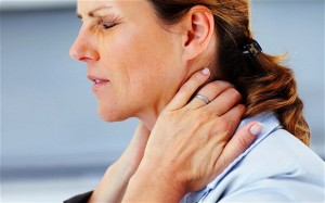 Studies show chiropractic superior for neck pain treatment